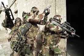 CAMID – Militaire, je déménage