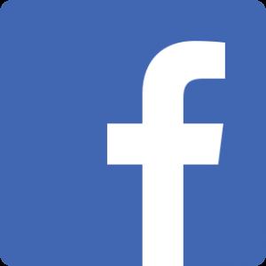 Avis déménageur Facebook
